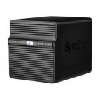 serveurs-nas-sans-disque-dur-synology-ds416j