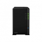 serveurs-nas-synology--diskstation-ds218play-ds218play