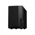serveurs-nas-synology-diskstation-ds218-ds218
