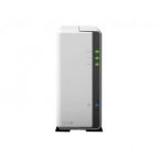 serveurs-nas-synology-ds115j