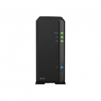serveurs-nas-synology-ds116