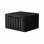 serveurs-nas-synology-ds1517