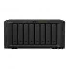 serveurs-nas-synology-ds1817