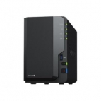 serveurs-nas-synology-ds218+