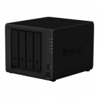 serveurs-nas-synology-ds418