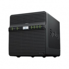 serveurs-nas-synology-ds418j