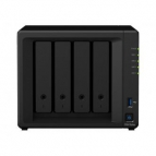 serveurs-nas-synology-ds418play