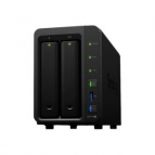 serveurs-nas-synology-ds718+
