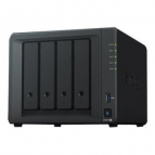 serveurs-nas-synology-ds918+