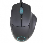 souris-cooler-master-mastermouse-mm520-sgm-2007-klon1