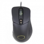 souris-cooler-master-mastermouse-mm530-sgm-4007-kllw1