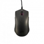souris-cooler-master-mastermouse-pro-l-sgm-4006-kfoa1
