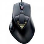 souris-cooler-master-storm-sentinel-advance-iii-sgm-6020-klow1