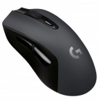 souris-logitech-gaming-sans-fils-g603-lightspeed-wireless-910-005102