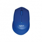 souris-logitech-optique-sans-fils-m330-silent-plus-bleu-910-004910