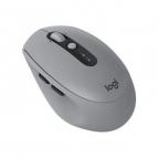 souris-logitech-optique-sans-fils-m590-multi-device-silent-gris-910-005198