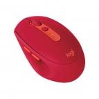 souris-logitech-optique-sans-fils-m590-multi-device-silent-rubis-910-005199