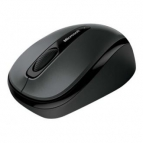 souris-microsoft-optique-sans-fils-wireless-mobile-mouse-3500-gmf-00292