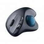 souris-sans-fil-logitech-m570