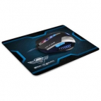 souris-spirit-of-gamer-pro-m-1--tapis-s-pg1s