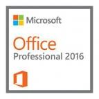 suites-bureautique-oem-microsoft-office-2016-pro