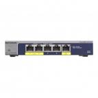 switchs-netgear-gs105pe-gs105pe-10000s