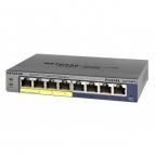 switchs-netgear-gs108pe-gs108pe-300eus