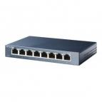 switchs-tplink-tl-sg108-tl-sg108