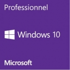 systeme-d-exploitations-oem-microsoft-windows-10-professionel-64-bits