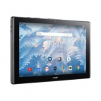 tablettes-acer-iconia-one-10-16go-wifi-noir-b3-a40fhd-k1me