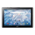 tablettes-acer-iconia-one-10-b3-a40fhd-kotc-nt-le0ee-007