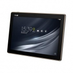 tablettes-asus-zenpad-10-16go-wifi-bleu-z301m-1d008a