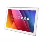 tablettes-avec-ecran-10--asus-z300m-6b032a