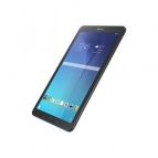 tablettes-avec-ecran-10--samsung-galaxy-tab-e-96-8go-noire