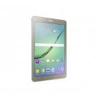 tablettes-avec-ecran-10--samsung-sm-t813nzdexef