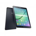 tablettes-avec-ecran-10--samsung-sm-t813nzkexef