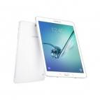 tablettes-avec-ecran-10--samsung-sm-t813nzwexef