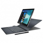 tablettes-samsung-galaxy-book-12-home-i5-8go-256go-wifi-pro-sm-w728nzkaxef