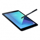 tablettes-samsung-galaxy-tab-s3-9p7-32-go-noire-sm-t820nzkaxef