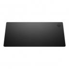 tapis-de-souris-hp-omen-mouse-pad-300-xl-1my15aa