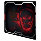 tapis-de-souris-spirit-of-gamer-smokey-skull-rouge-xl-sog-pad01xlr