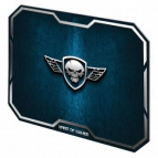 tapis-de-souris-spirit-of-gamer-winged-skull-bleu-m-sog-pad01mb