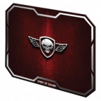 tapis-de-souris-spirit-of-gamer-winged-skull-rouge-m-sog-pad01mr