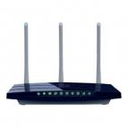 tplink-routeurs-reseaux-wifi--tl-wr1043nd