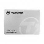 transcend-disques-ssd-internes-sata-ssd230s-128go-ts128gssd230s