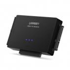 ugreen-cables-adaptateur-alim-disque-dur-2p5-3p5-sata-ide--usb-ug20676