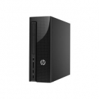 unites-centrales-hp-slimline-260-a101nf-y4l49ea