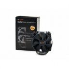 ventilateurs-be-quiet--dark-rock-advanced-bk014