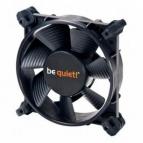 ventilateurs-be-quiet--silent-wings-2-80mm