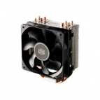 ventilateurs-cooler-master-hyper-212x--rr-212x-17pk-r1